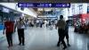 Un tânăr de 19 ani a fost reţinut la Aeroport. Ce au descoperit vameşii în bagajele acestuia