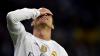 După umilinţa suferită în meciul cu FC Barcelona, Cristiano Ronaldo pune ultimatumuri