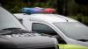 """""""Haiducu'"""" şi """"Ceceneţ"""" au dat lovitura în Codru! Poliţiştii au reţinut tâlharii pe urme fierbinţi"""