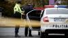 GHINION! 26 de maşini au fost sparte noaptea trecută în Capitală