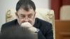 Ministrul în exerciţiu al Apărării, despre probabilitatea unor atentate teroriste în Republica Moldova