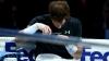 Andy Murray a recurs la magie în timpul meciului cu Rafael Nadal, dar nu l-a ajutat