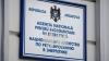 Platforma DA către șeful ANRE: Veţi fi împuşcat ca şi Ceauşescu (VIDEO)