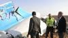 Catastrofa din Egipt: Corpurile neînsufleţite ale victimelor din avion vor fi aduse la Sankt Petersburg