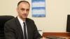 Artur Gherman, fost director al Comisiei Naţionale a Pieţei Financiare: Vlad Filat este implicat în furtul de la BEM