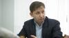 PCRM: Constatăm o coaliţie neclară şi neaşteptată între PLDM şi PSRM