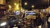 ATENTATE la Paris: Franța cere statelor UE asistență militară în teatrele de operațiuni externe