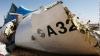 """NOI DEZVĂLUIRI: Statul Islamic arată """"BOMBA"""" cu care ar fi doborât avionul în Sinai (FOTO)"""