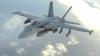 AMENINŢARE? Un avion rusesc a încălcat spaţiul aerian al Israelului