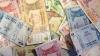 Salariul mediu pe economie a crescut! Cine sunt beneficiarii celor mai mari lefuri