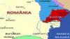 """Un angajat al Serviciului Vamal, deportat la Moscova. Legătura lui cu proiectul """"republicii Bugeac"""""""