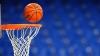 Donbaschet Donduşeni şi Trojans-Speranţa Chişinău, neînvinse în Campionatul Naţional de baschet