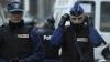 ALERTĂ de TERORISM în Belgia. Poliţia caută persoane cu tangenţă la atentatele de la Paris