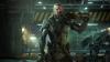 """Încasări RECORD pentru ultimul joc """"Call of Duty"""". Gamerii se luptă în anul 2065"""