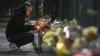 Nenorocirea nu are naționalitate! Ucrainenii au adus omagii victimelor avionului prăbuşit în Egipt