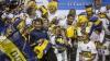 Boca Juniors a devenit campioana Argentinei. Fanii nu s-au stăpânit emoţiile de bucurie