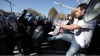 Proteste violente la Bologna. Cel puţin un poliţist a fost rănit (VIDEO)