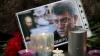 Cazul lui Boris Nemţov: Principalul suspect acuzat de asasinarea politicianului a fugit din Rusia