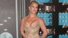 Un bărbat din SUA a câştigat 500.000 de euro imitând-o pe Britney Spears