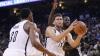 Evoluţie fantastică în NBA. Golden State Warriors a obţinut a 11-a victorie consecutivă