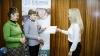 Are zeci de diplome și medalii. Edelweiss i-a oferit o bursă unui elev cu abilităţi deosebite (FOTOREPORT)