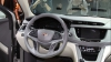 DUBAI 2015: Noul Cadillac XT5 vine să înlocuiască crossoverul SRX