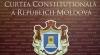 """Curtea Constituţională explică Platformei """"DA"""" cum poate iniţia un referendum de modificare a Constituţiei"""