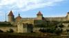 """""""Schimbați Egiptul pe regiunea transnistreană"""". RECOMANDAREA făcută agențiilor de turism din Rusia"""
