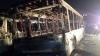 Explozie la bordul unui autobuz al Gărzii prezidențiale tunisiene. Peste 11 oameni au murit