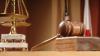 Procesul de judecată se apropie de sfârșit. Inculpații în cazul coruperii deputaţilor vor fi audiați
