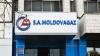 """""""Moldovagaz"""", la raport. ANRE va audia rezultatul auditului de cheltuieli al furnizorului"""