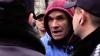 #NUviolenteiDA AGRESORUL care l-a lovit pe un jurnalist de la Today.MD, în timpul protestelor, IDENTIFICAT