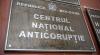 PRINCIPALELE PIEDICI în implementarea Strategiei naţionale anticorupţie. Ce spun deputaţii şi CNA