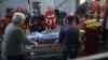 A murit încă un bărbat care a fost în NOAPTEA TRAGICĂ la clubul Colectiv