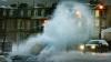 O furtună puternică a lăsat ZECI DE MII de case fără curent electric în Irlanda