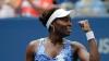 Venus Williams, Karolina Pliskova şi Roberta Vinci s-au calificat în semifinalele Turneului Elitelor