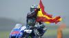 Spaniolul Jorge Lorenzo a obţinut titlul de campion mondial la MotoGP (VIDEO)