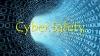 Programul național de securitate cibernetică a intrat în vigoare. Ce obiective majore are