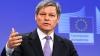 Zi importantă peste Prut! Premierul desemnat al României va cere votul de încredere al Parlamentului