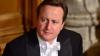 La un banchet, premierul David Cameron a spus cum va învinge Marea Britanie terorismul