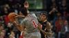 Chicago Bulls este pe val în NBA. A şaptea victorie după ce a umilit Indiana Pacers