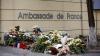 Zi de doliu naţional. Moldovenii, afectaţi de tragedia din Franţa care a şocat lumea