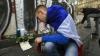 Mărturiile CUTREMURĂTOARE ale supravieţuitorilor atacului din Bataclan