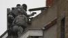 Operaţiuni antiteroriste la Paris. Trei morţi şi şapte arestări în urma raidurilor poliţiei (VIDEO)
