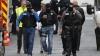 A FOST SAU NU CAPTURAT principalul suspect în cazul atentatelor de la Paris? Reacţia autorităţilor
