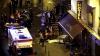 BILANŢUL PROVIZORIU AL TERORII DIN PARIS: Cel puţin 140 de morți și peste 200 de răniți (LIVE VIDEO)