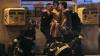 ATAC la Paris! MĂRTURIA ȘOCANTĂ a unui jurnalist de la sala de concerte Bataclan unde mai mult de 100 au murit