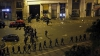 ATACURILE DE LA PARIS, comise de trei echipe de teroriști. Anchetatorii anunţă BILANŢUL VICTIMELOR