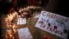 Cine sunt TERORIŞTII implicaţi în atacurile de la Paris, DAŢI ÎN CĂUTARE INTERNAŢIONALĂ