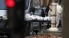 Revista presei internaţionale: Care a fost scopul islamiştilor în atacurile de la Paris
